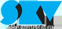 株式会社 SKY TOTAL MANAGEMENT